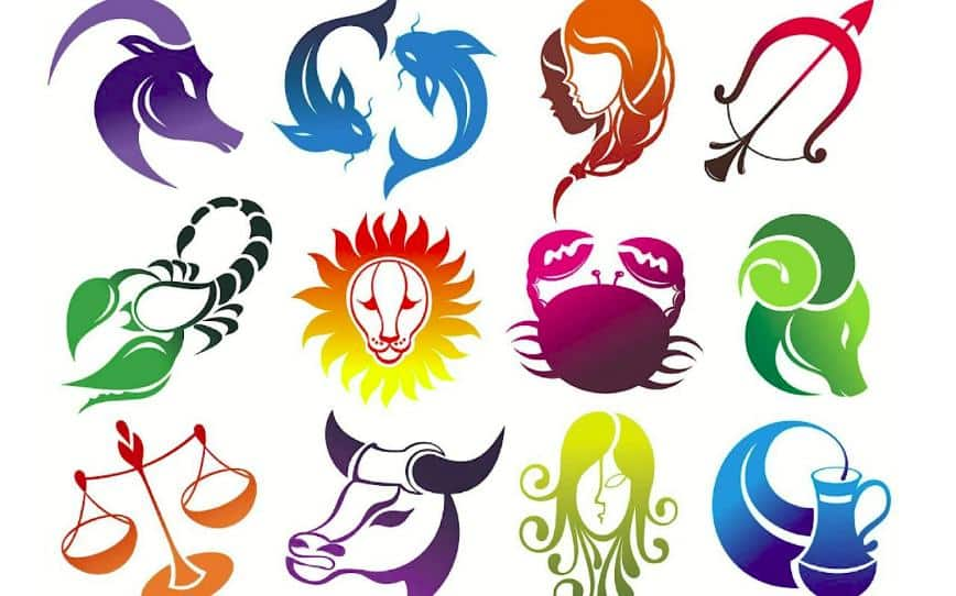 Personality Traits of Women According to Hindu Astrology