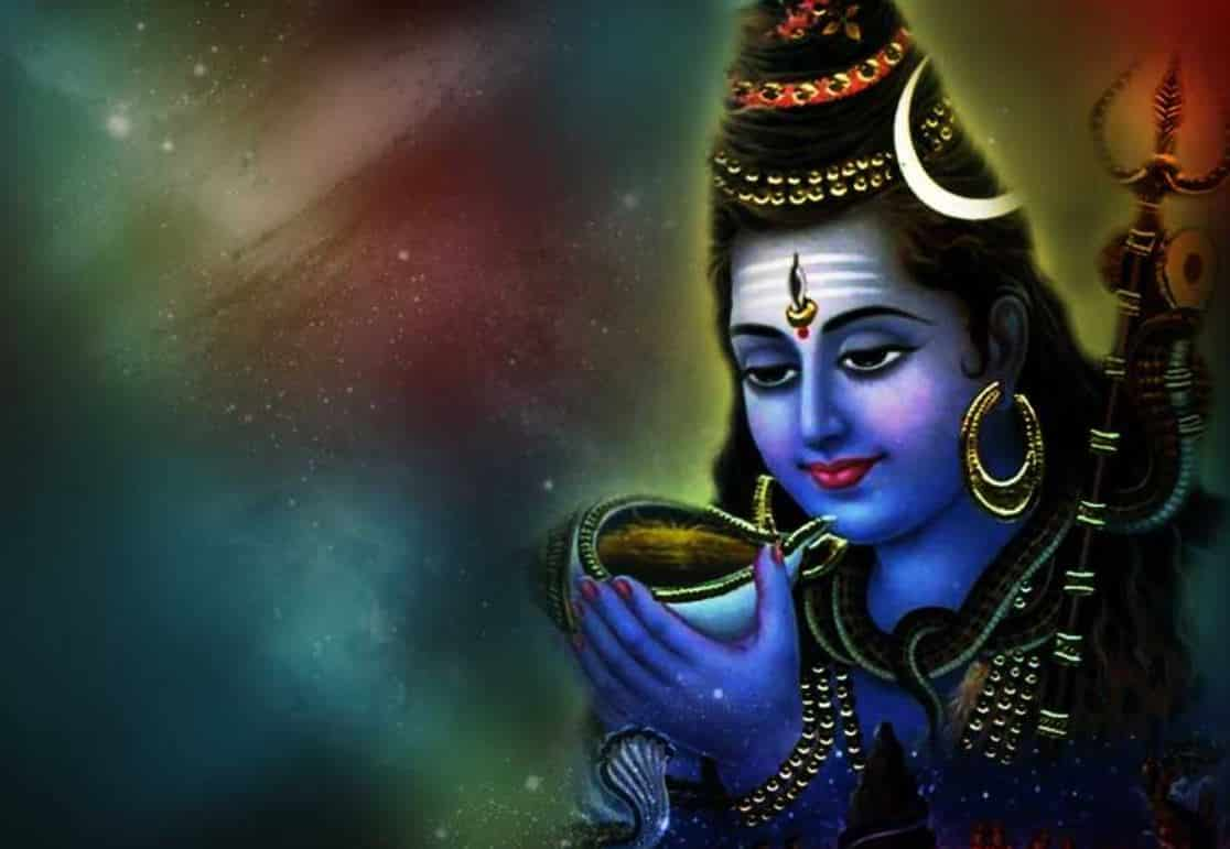 The Greatness of Shiva Purana