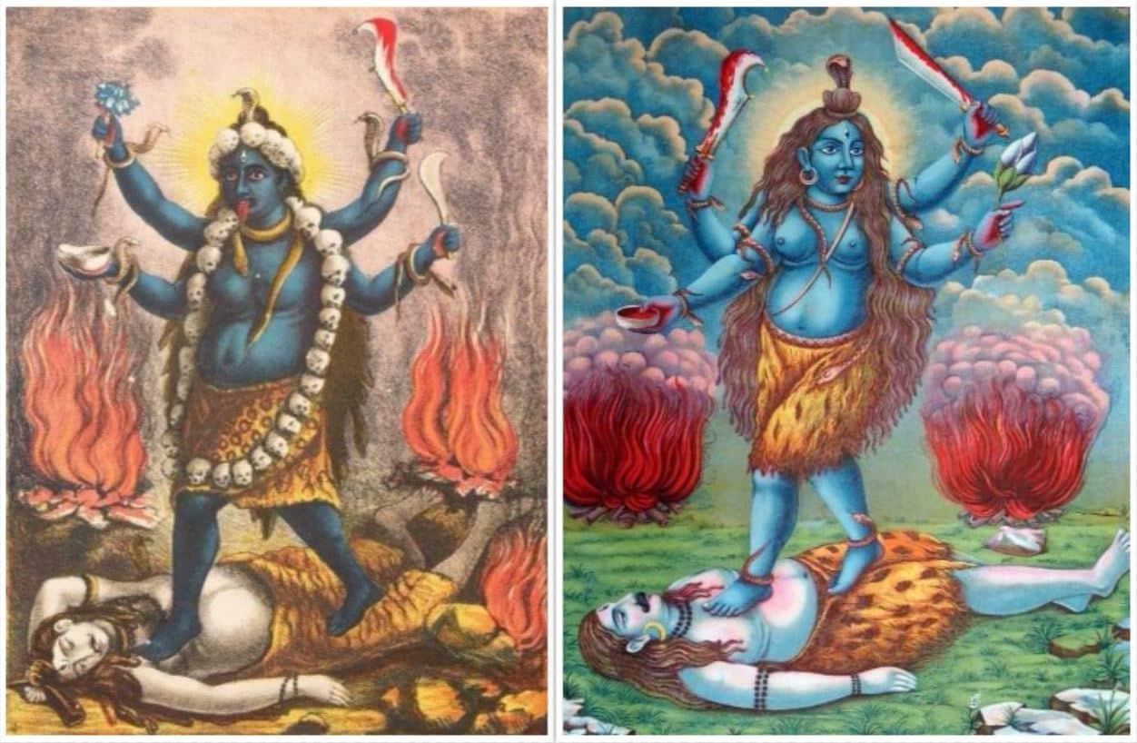 Goddess Tara Mantras