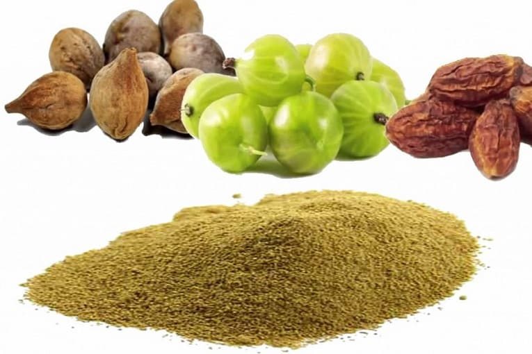 ayurveda herbs for weight loss