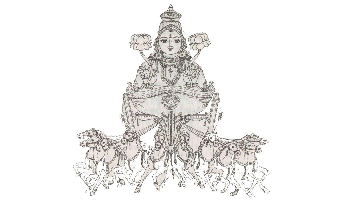 Chandra_Mantras_Soma