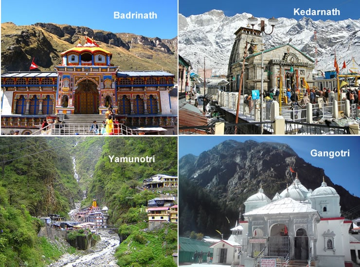 chota-char-dham-4-small-abodes-hindu-pilgrimage-in-the-himalayan-mountains