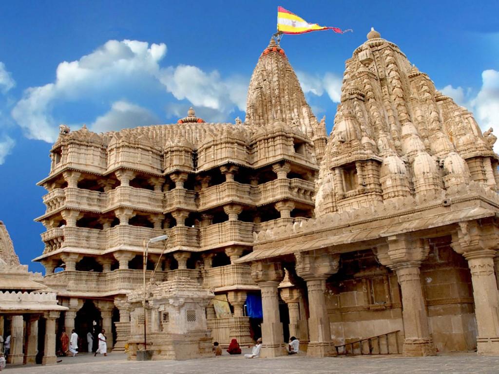 dwarakadhish-temple-fi