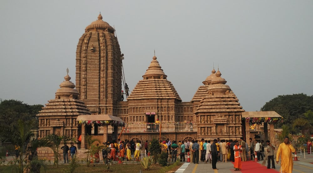 new-jagannath-temple-balasore-balgopalpur-odisha-by-emami-paper-mill