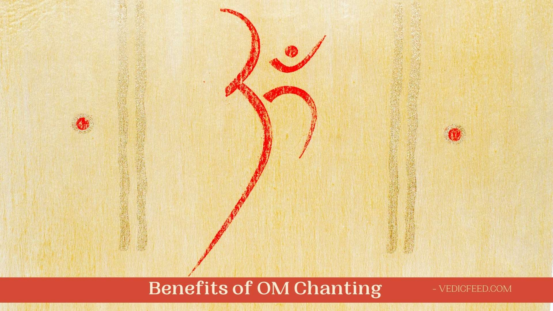 Benefits of Chanting OM Mantra