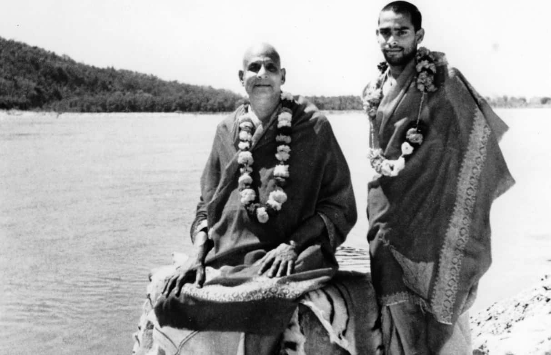 Swami Sivananda Swami